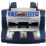 AccuBANKER AB 4000 UV/MG Maşini de numărat bancnote