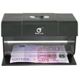 BJ 92 UV-A/C Verificatoare de bancnote