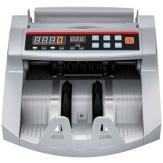 Cashtech 160 SL UV/MG maşină de numărat bani