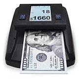 Cashtech 700A Verificatoare de bancnote