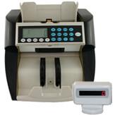 Cashtech 780 Maşini de numărat bancnote