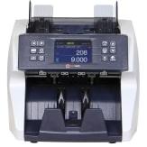 Cashtech 9000 Maşini de numărat bancnote