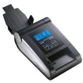 Cashtech 976 Verificatoare de bancnote