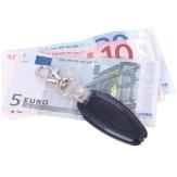 DL 101 Verificatoare de bancnote