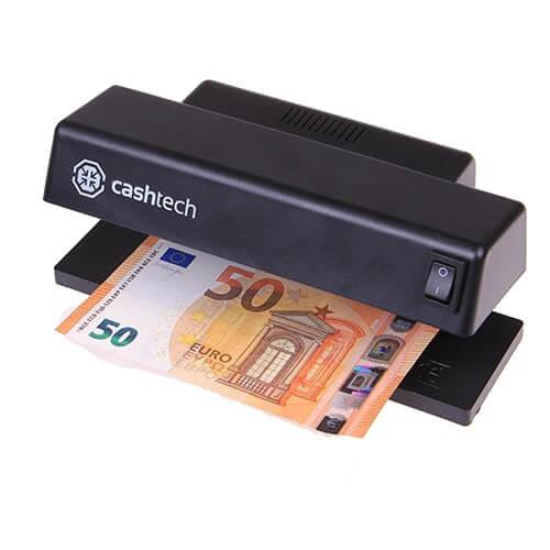 1-DL106 verificator de bancnote