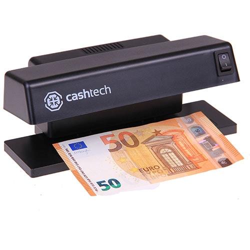 2-DL116 verificator de bancnote