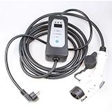 EV EVSE Type1 (16A) Cabluri EV
