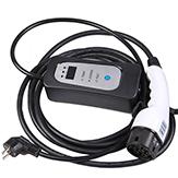 EV EVSE Type2 (max. 16A) Cabluri EV