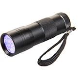 UV FLASH